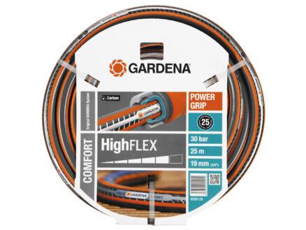Gardena Comfort HighFlex tuyau d'arrosage 19mm (3/4