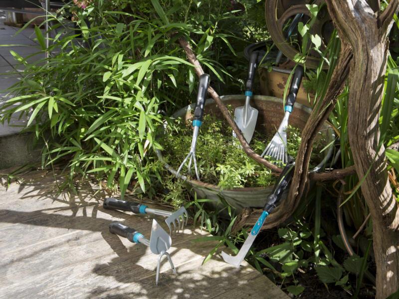 Gardena Comfort bloemenschep 8,5cm