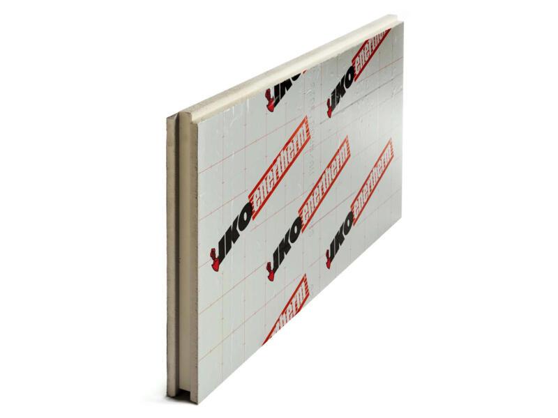 Enertherm Comfort panneau isolant 120x60x7 cm R3 0,72m²