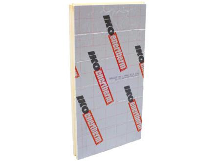Enertherm Comfort panneau isolant 120x60x9 cm R4 0,72m²