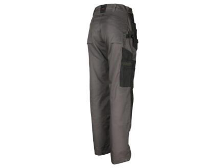 Busters Comfort pantalon de travail L