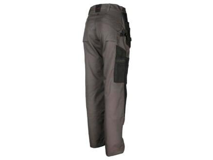 Busters Comfort pantalon de travail M