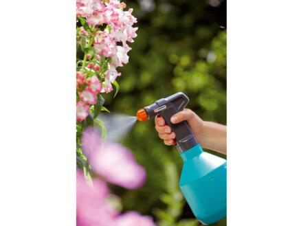 Gardena Comfort plantenspuit 1l