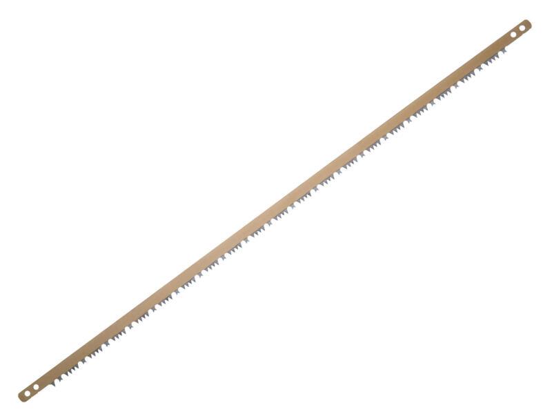 Gardena Comfort reservebeugelzaagblad 76cm