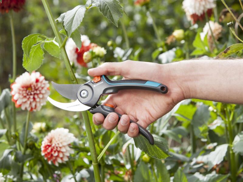 Gardena Comfort sécateur 24mm