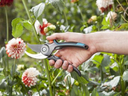 Gardena Comfort snoeischaar 24mm