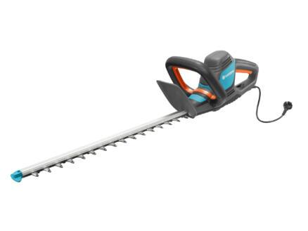 Gardena ComfortCut 550/50 elektrische heggenschaar 550W 50cm