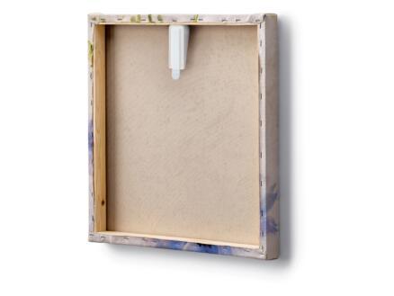 3M Command 17044 schilderijhaak 8,5cm 1,3kg wit