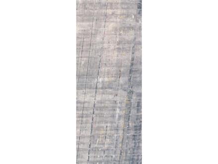 Concrete intissé photo numérique