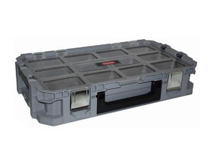 Keter Connect organizer 54x30,2x11,4 cm