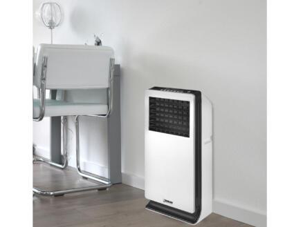 Eurom Coolstar air cooler 2,25l 3 vitesses