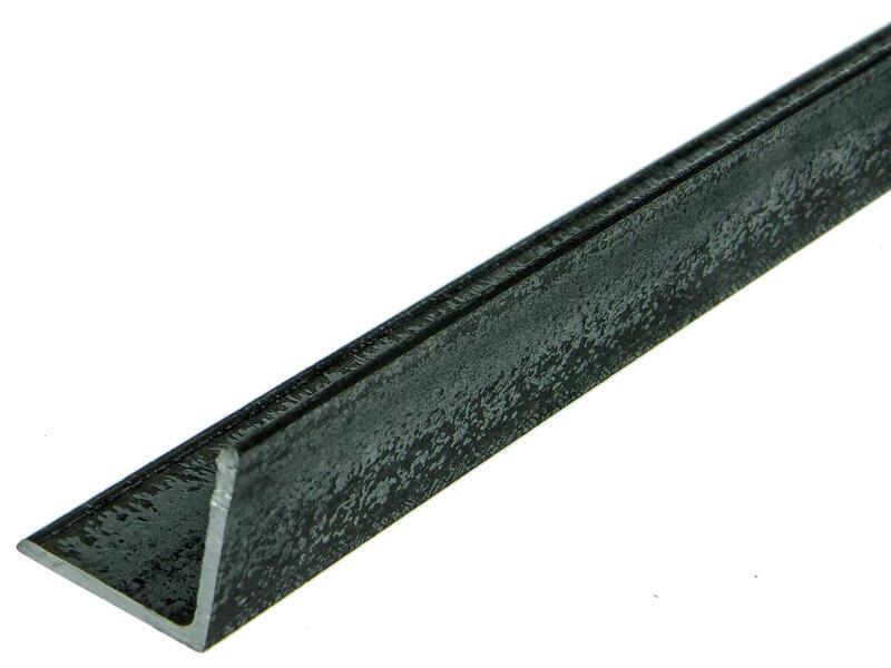 Arcansas Cornière 1m 30x30 mm acier