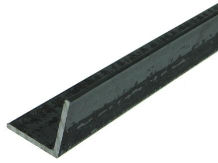 Arcansas Cornière 1m 35x35 mm acier
