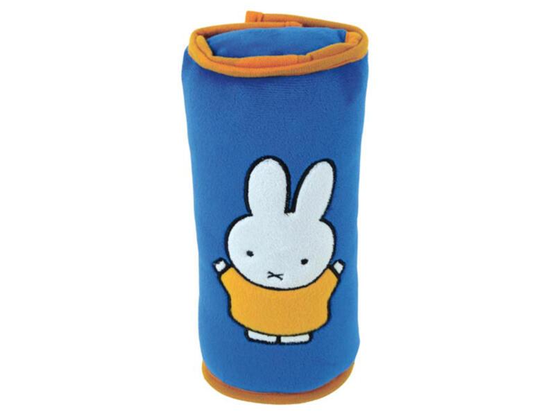 Nijntje Coussin protège-ceinture Miffy