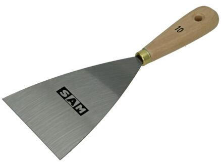 Sam Couteau à enduire 10cm