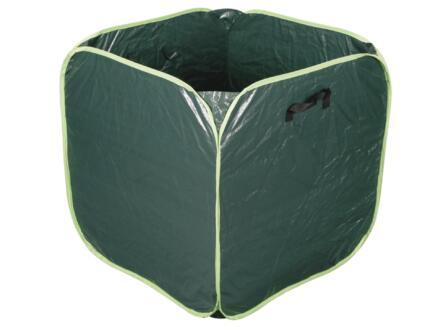 Toolland CubeBag sac de jardin 290l