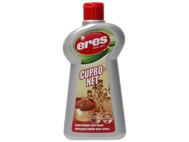 Eres Cupro-Net nettoyant 250ml