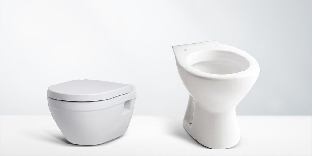 toilettes accessoires hubo. Black Bedroom Furniture Sets. Home Design Ideas