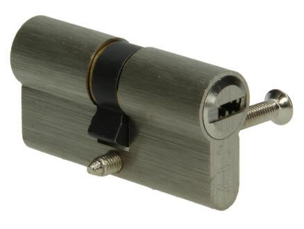 Yale Cylindre profilé 2000 30/30