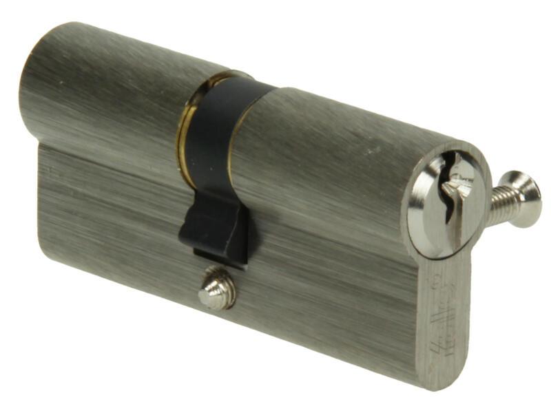 Yale Cylindre profilé 500 35/35