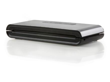 Domo DO327L appareil sous-vide inox