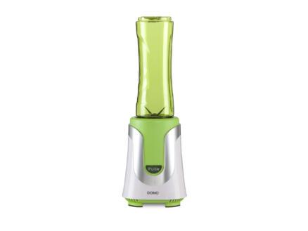 Domo DO436BL My Blender vert