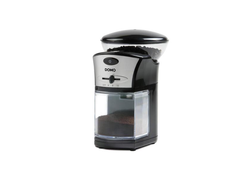 Domo DO442KM koffiemolen