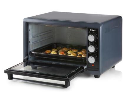 Domo DO518GO oven 38l
