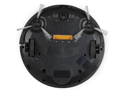 Domo DO7288S aspirateur robot 0,5l