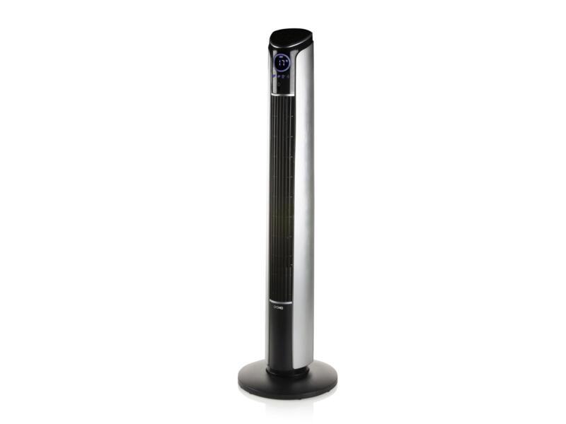 Domo DO8127 torenventilator 107cm