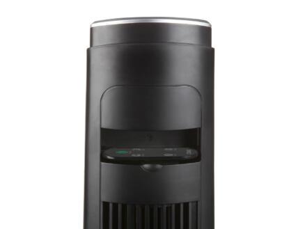 DO8127 ventilateur colonne 107cm