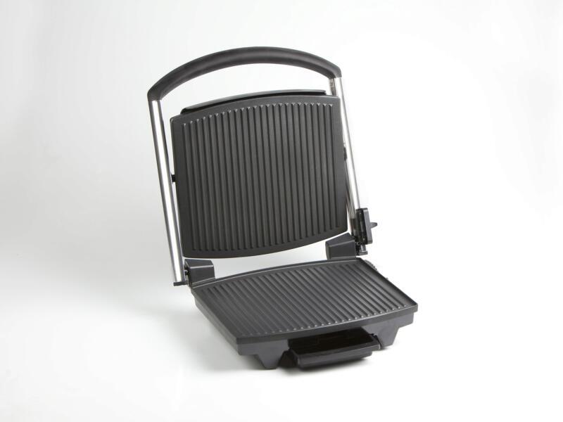 Domo DO9036G machine à panini