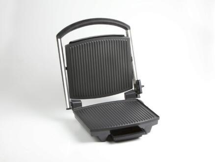 Domo DO9036G panini grill
