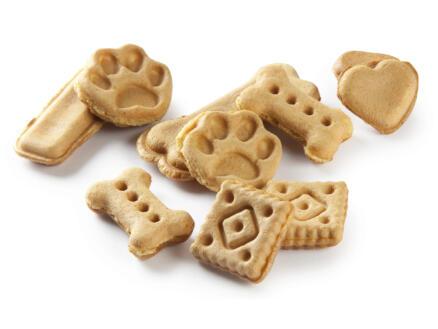 Domo DO9068HK appareil à biscuits pour chien