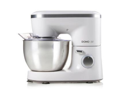 Domo DO9175KR Puur keukenrobot 700W 4l
