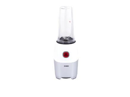 Domo DO9184BL X-Power Ultimate Health blender set