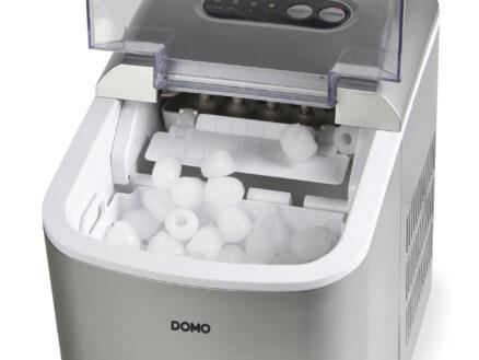 Domo DO9200IB machine à glaçons 12kg