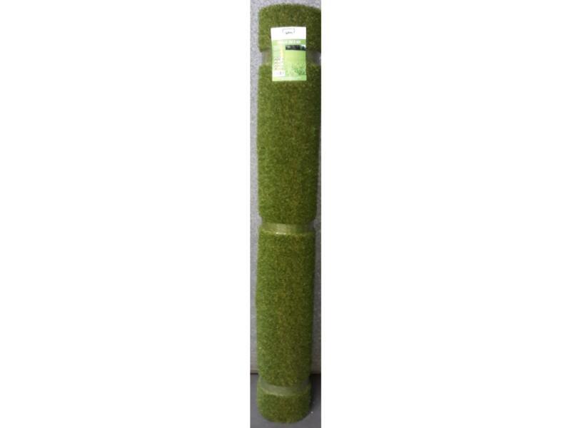Dahlia kunstgras 2x4 m