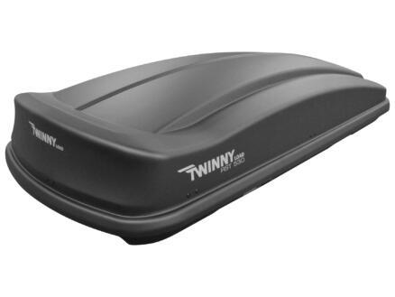 Twinny Load Dakkoffer Twinny Load RST+ 530l