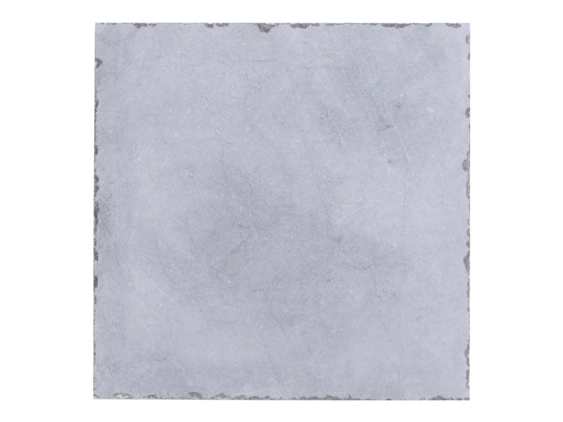 dalle de terrasse bluestone tambourin 15x15x2 cm 002m - Dalle Terrasse Composite 50x50