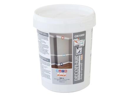 NMC Decoflair CM1000 colle à joint 1kg