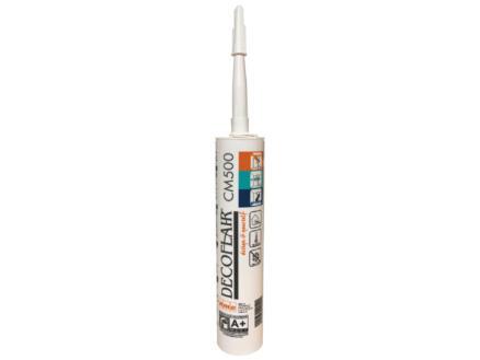 NMC Decoflair CM500 colle joints 310ml