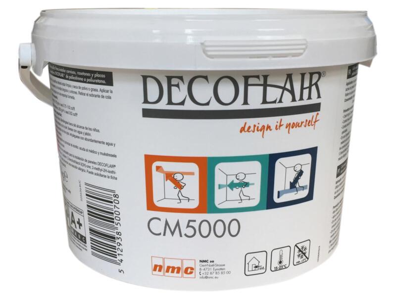 NMC Decoflair CM5000 colle joints 5kg