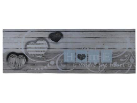 Decomat home 50cmx150cm