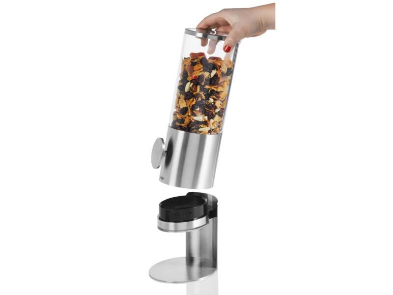 Deposito distributeur cornflakes 42,5cm