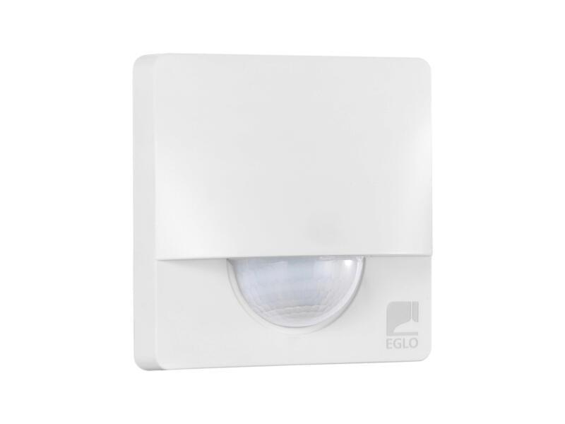 Eglo Detect Me 3 détecteur de mouvement 180° blanc