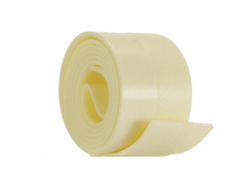 Confortex Deurstrip 1m 5cm wit