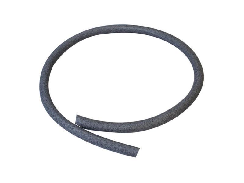 Confortex Dichtingsprofiel 2,5m 2cm