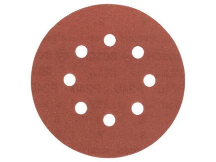Bosch Professional Disque abrasif G240 125mm