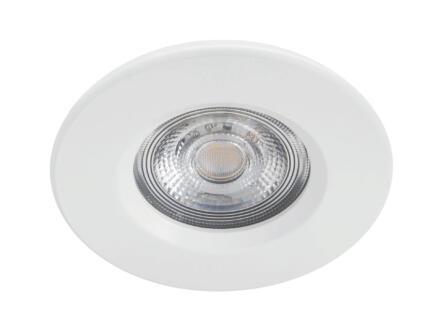 Philips Dive LED inbouwspot 5W dimbaar wit